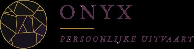 Onyx Uitvaart