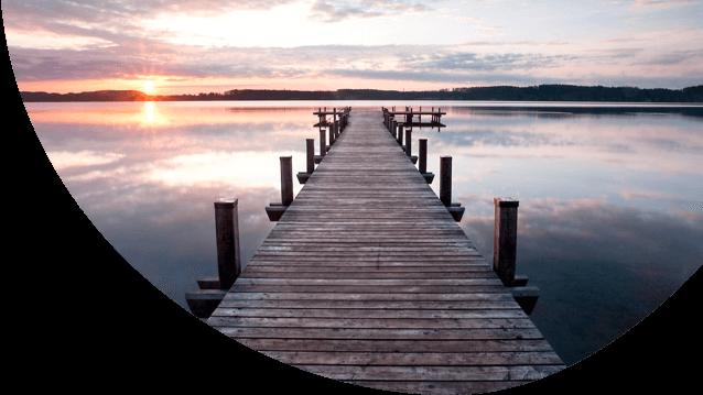 Natuurbegraafplaats | Onyx Uitvaartverzorging